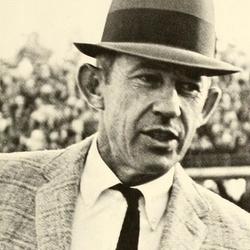 Jim Hickey (American football)