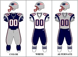 AFCE-2003-2006-Uniform-NE.png