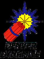 Denver Dynamite