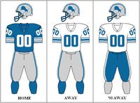 NFC-Throwback2-Uniform-DET.PNG