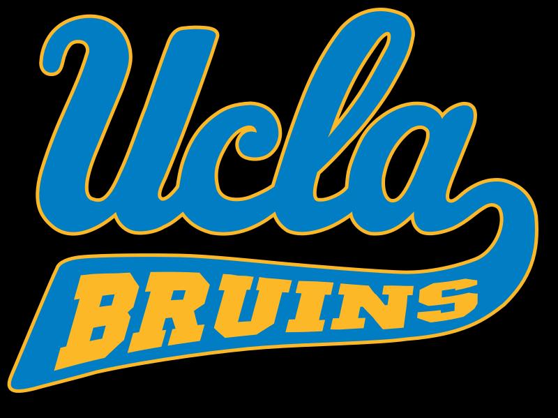 Victory Bell (USC–UCLA)
