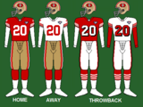1994 San Francisco 49ers season