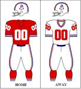 AFC-1970-Uniform-NE.PNG