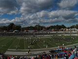 City Stadium (Richmond)