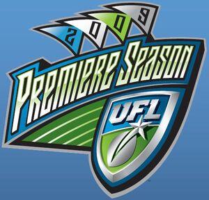 UFL-Premiere-2009.jpg