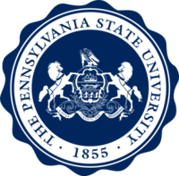 Pennsylvania State University seal svg.png