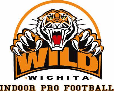 Wichita Wild