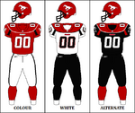 CFL CAL Jersey 2008.png