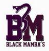 Monterrey Black Mambas.jpg