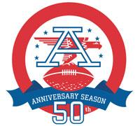 2009 NFL season