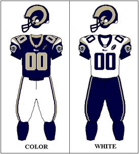 NFCW-2000-2008-Uniform-STL.png