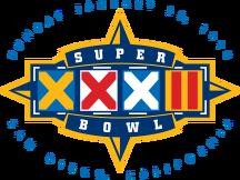 Super Bowl XXXII Logo svg.png