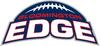 Bloomington Edge logo