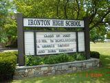 Ironton Tanks