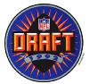 1992 NFL Draft