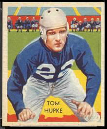 Thomas Hupke