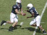 Austin Scott (American football)