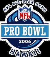 2006probowl.png