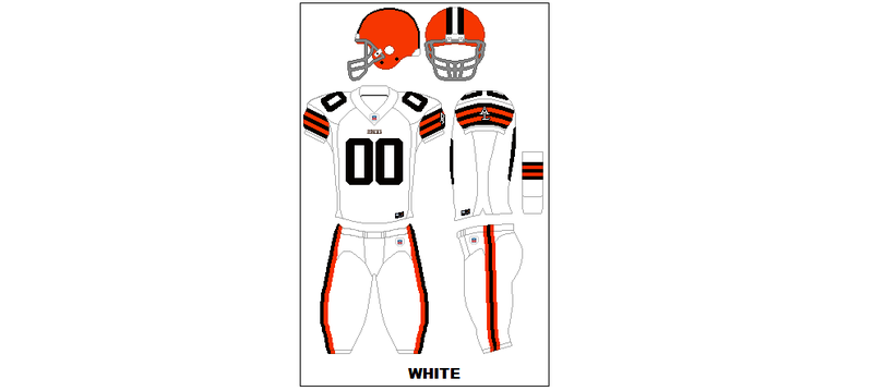 2011 Cleveland Browns season