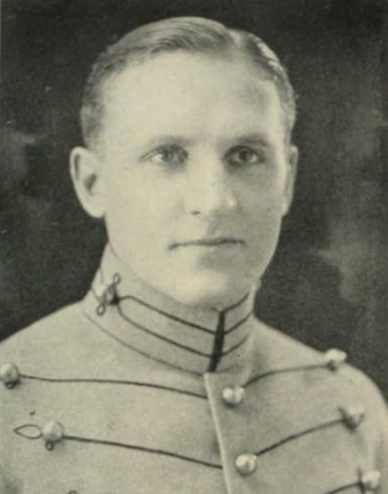 Edgar Garbisch