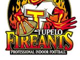 Tupelo FireAnts