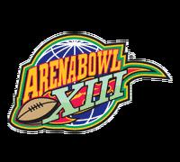 Arenabowl1999.png