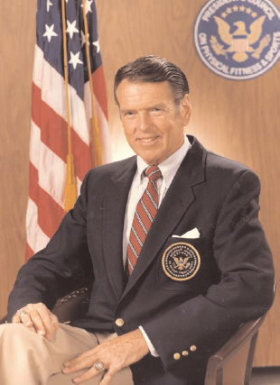 George Allen (American football coach)