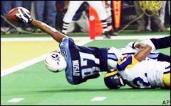 Mike Jones (linebacker)