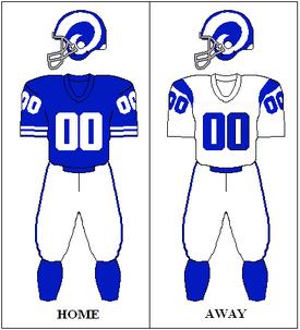 NFC-Throwback2-Uniform-STL 1972.png