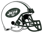 New York Jets helmet rightface.png