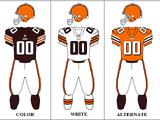 2005 Cleveland Browns season