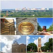 Topeka Kansas collage by Ian Ballinger.jpg