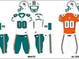 2007 Miami Dolphins season