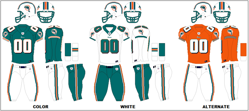 2007 Miami Dolphins season