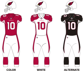 Ariz Cardinals uniforms.png