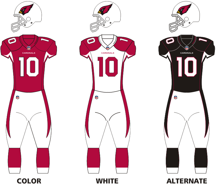2016 Arizona Cardinals season