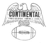Continentalfoyujtr.png