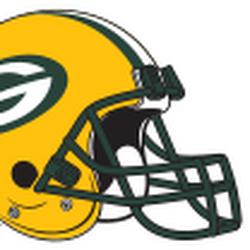 American football teams in Wisconsin