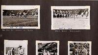 1948-aafc-buffalo-bills-brooklyn 1 667d697d955b7ac1f7b28c1803c620cd
