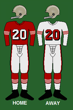 49ers55 57.png