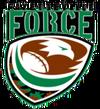 Fayetteville Force logo
