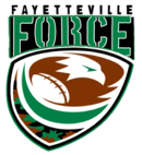 Fayetteville Force (SIFL)