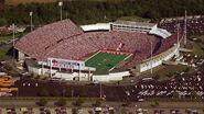 Rich Stadium
