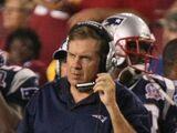 List of New England Patriots head coaches