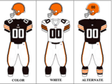 2007 Cleveland Browns season