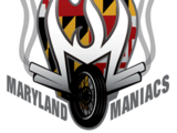 Maryland Maniacs
