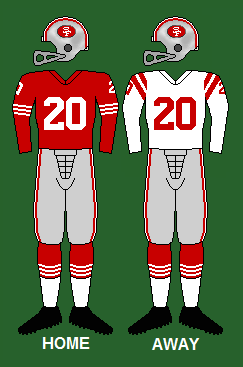 1963 San Francisco 49ers season