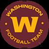 Washington Football Team logo