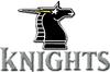 NYNJKnights.png