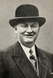 Tim Mara 1930.jpg